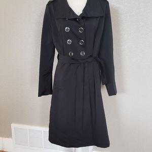 MaxMara trench coat